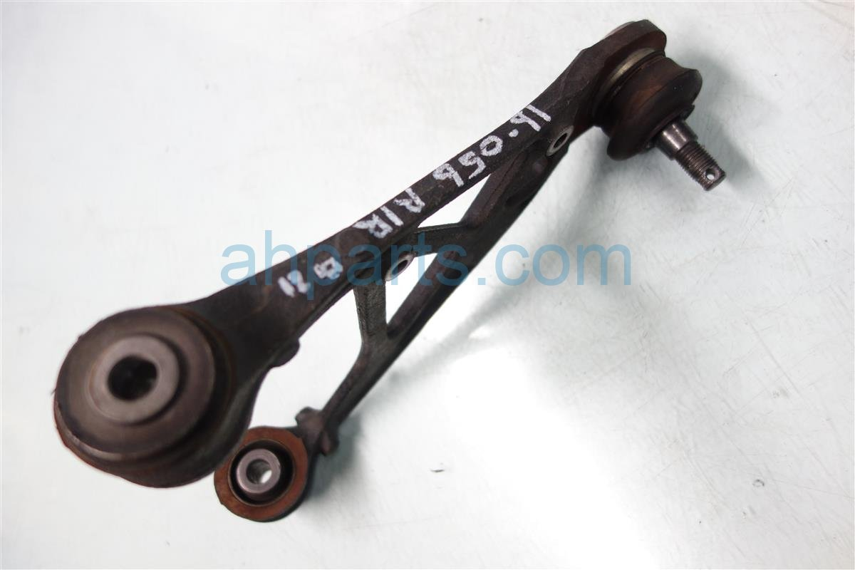 2003 Honda S2000 REAR RIGHT UPPER CONTROL ARM 52390 S2A 003 52390S2A003 Replacement