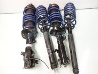 2013 Honda Civic STRUT ASSY AFTERMARKET SPRINGS 51611 TR7 B02 One 51611TR7B02One Replacement