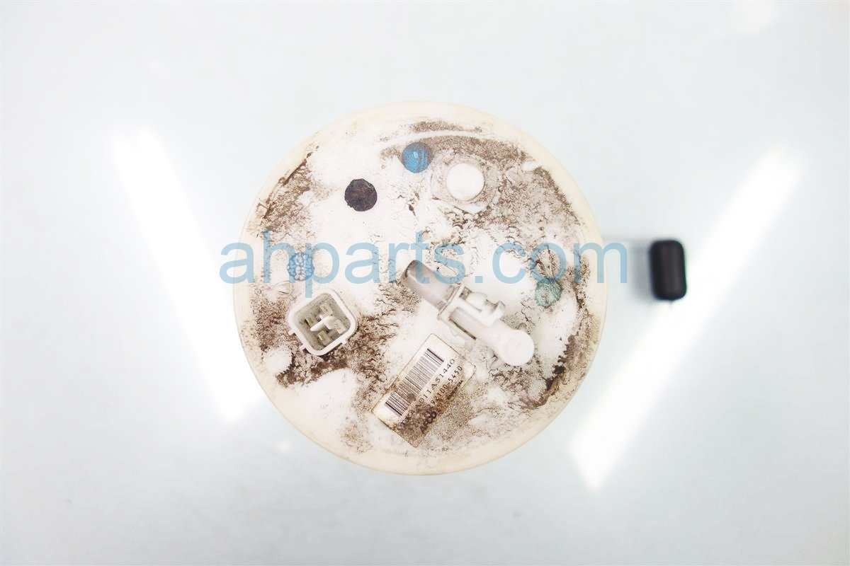 2013 Acura RDX FUEL PUMP 17045 TX4 A01 17045TX4A01 Replacement