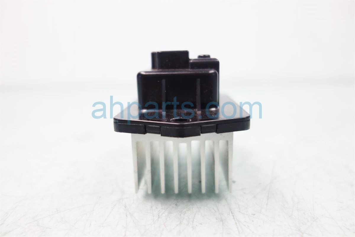 2011 Honda Odyssey Heater Core REAR POWER TRANSISTOR 79330 SCA A02 79330SCAA02 Replacement