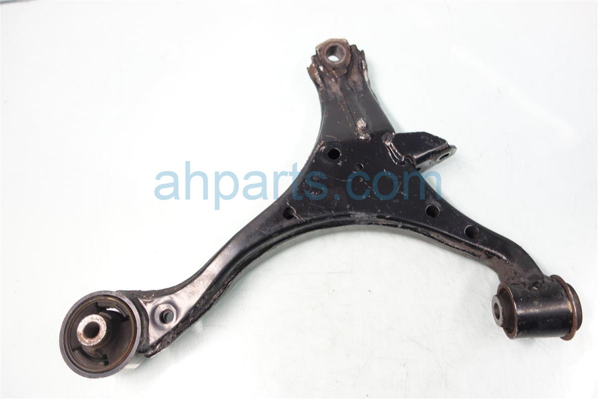 2004 Honda Civic Front passenger LOWER CONTROL ARM 51350 S5T A01 51350S5TA01 Replacement