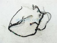 2011 Honda Odyssey WIRE HARNESS AUDIO 32118 TK8 A20 32118TK8A20 Replacement
