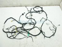 $80 Honda LEFT SIDE WIRE HARNESS 32160-T2A-A00