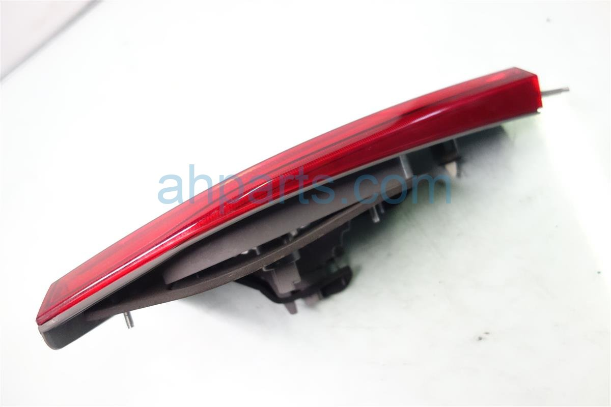 2011 Honda Odyssey Rear Lamp LEFT TAIL LIGHT ON TRUNK LID 34155 TK8 A01 34155TK8A01 Replacement