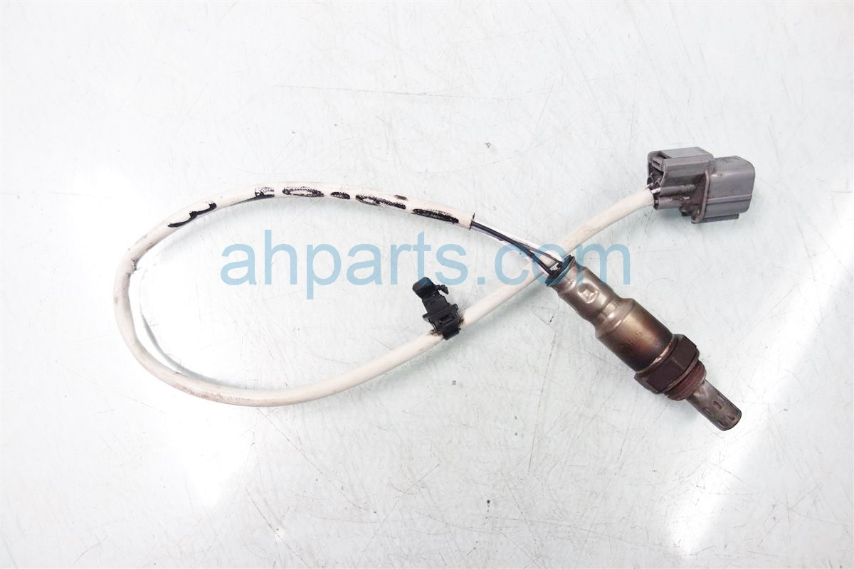 2006 Acura TL Oxygen FRONT SECONDARY SENSOR 36532 RCA A02 36532RCAA02 Replacement