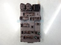 2003 Acura CL DASH FUSE BOX 38210 S3M A02 38210S3MA02 Replacement