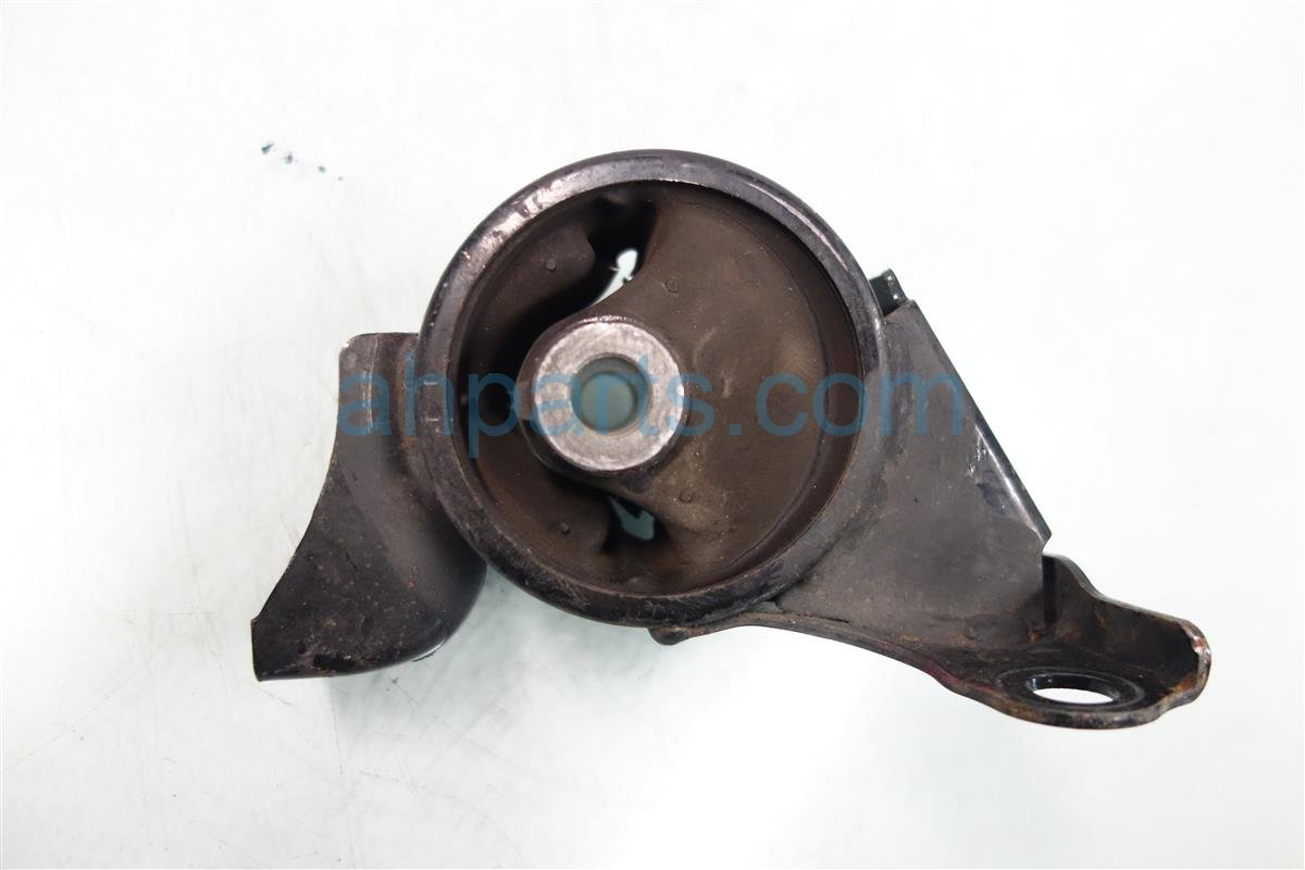 Buy 2001 honda civic engine motor transmission mount 50805 for Honda civic motor mount replacement cost