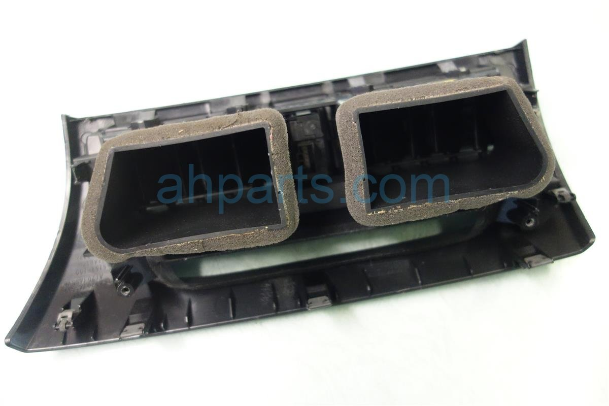 2005 Acura TL CENTER AC VENT OUTLET 77251 SEP A02 77251SEPA02 Replacement