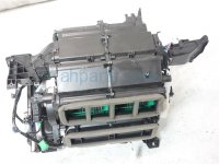 2014 Acura RDX Heater Core Servo Mode Motor 79140 TR0 A01 Replacement