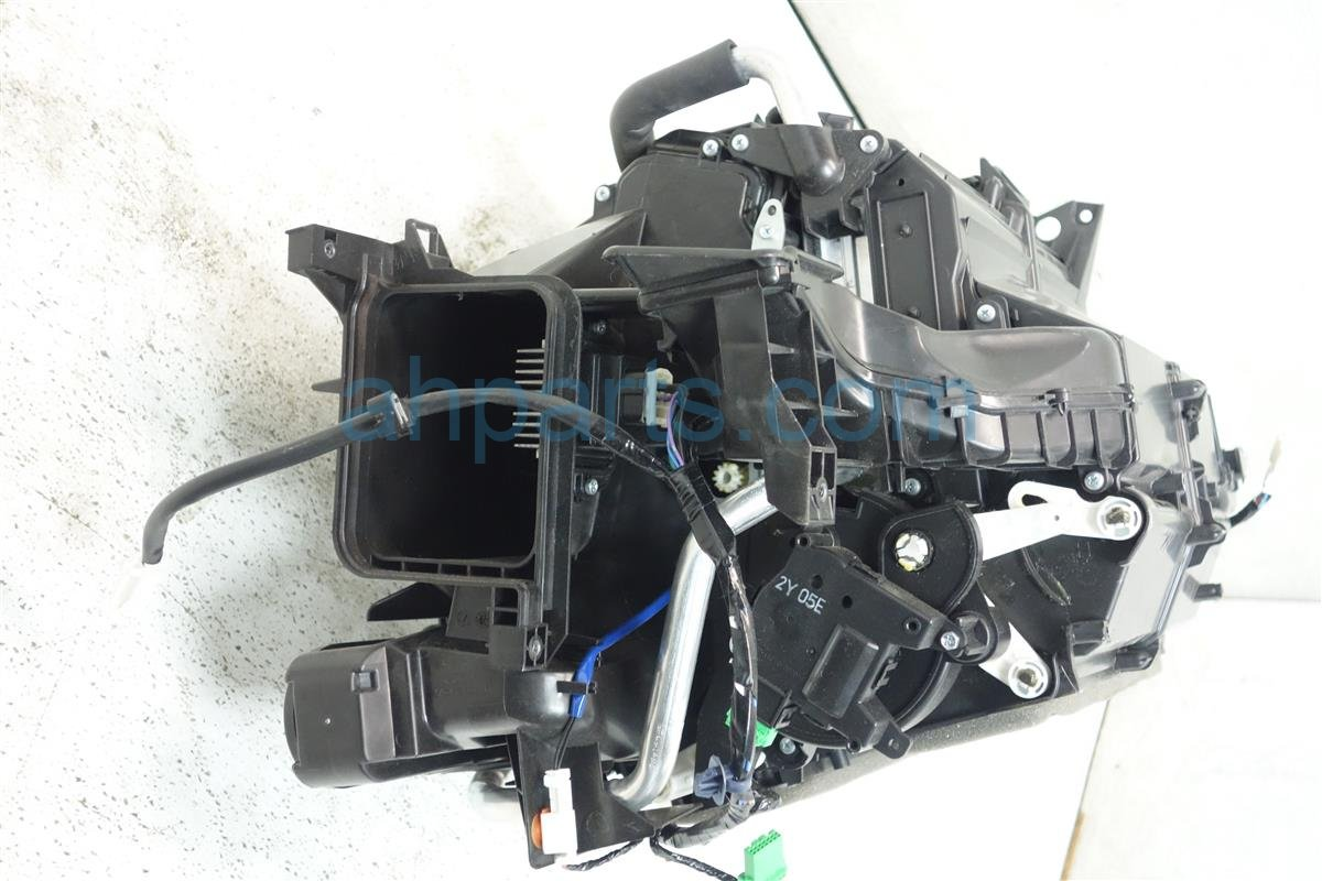 2013 Acura RDX HEATER CORE 79106 TX4 A41 79106TX4A41 Replacement