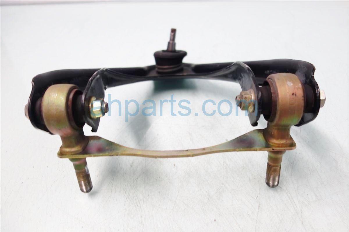 2000 Acura Integra Front driver UPPER CONTROL ARM 51460 ST7 020 51460ST7020 Replacement
