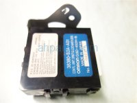 2003 Honda S2000 LOCK KEYLESS CONTROL UNIT 38380 S2A A01 38380S2AA01 Replacement