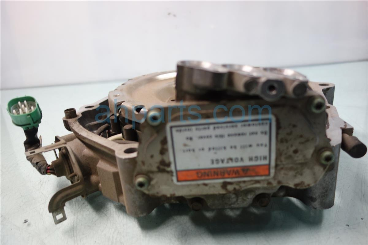 2004 Honda Civic Engine IMA MOTOR 1A240 PZA 305 1A240PZA305 Replacement