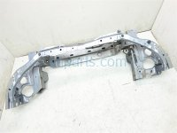 2006 Acura TSX Core RADIATOR SUPPORT BULKHEAD check 60400 SEC A00 60400SECA00 Replacement