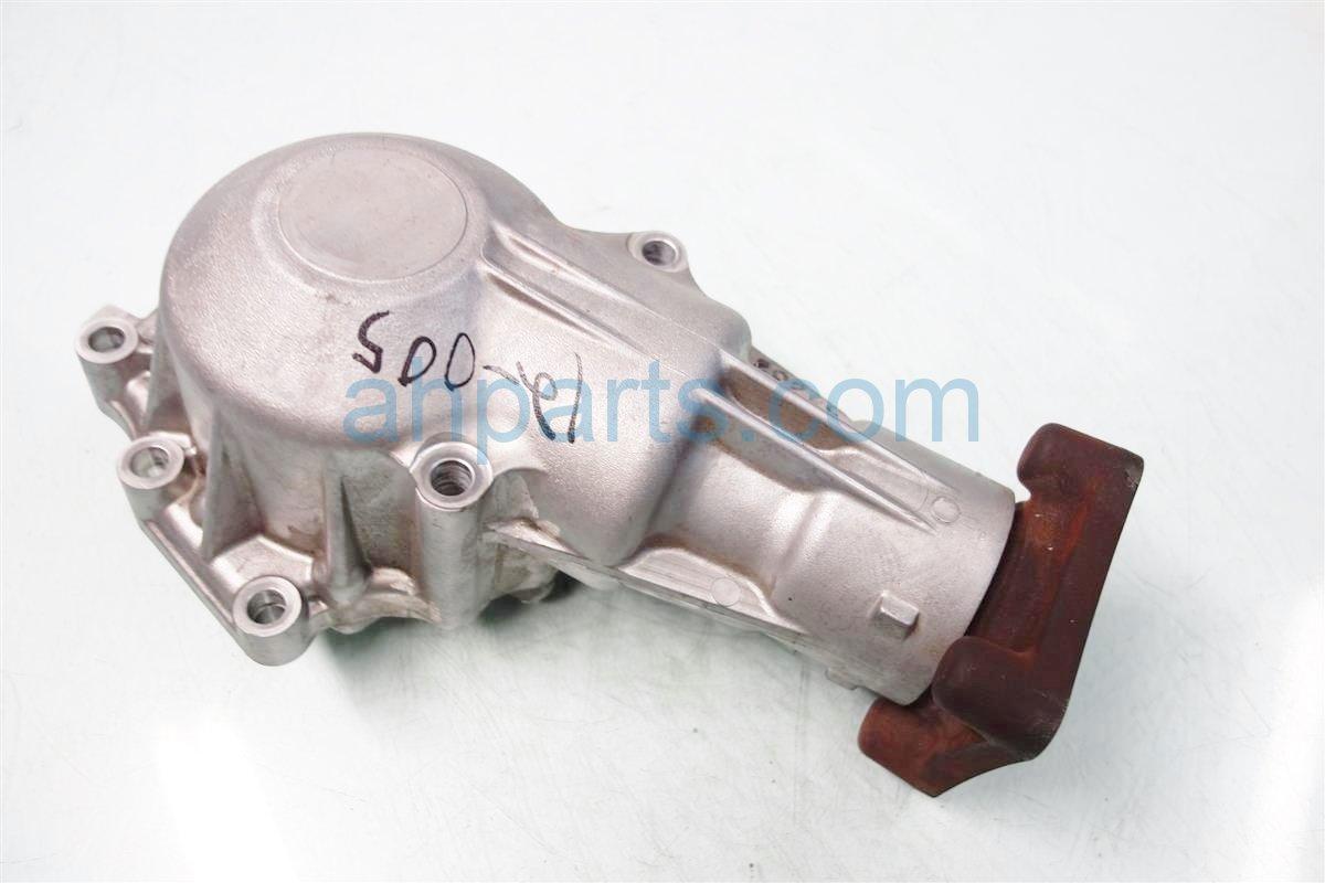 2005 Honda Pilot TRANSFER CASE 29000 PVG 000 29000PVG000 Replacement