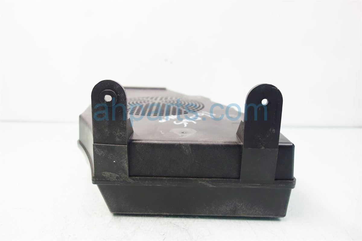 2011 Acura TSX SUBWOOFER SPEAKER 39140 TL7 A01 39140TL7A01 Replacement