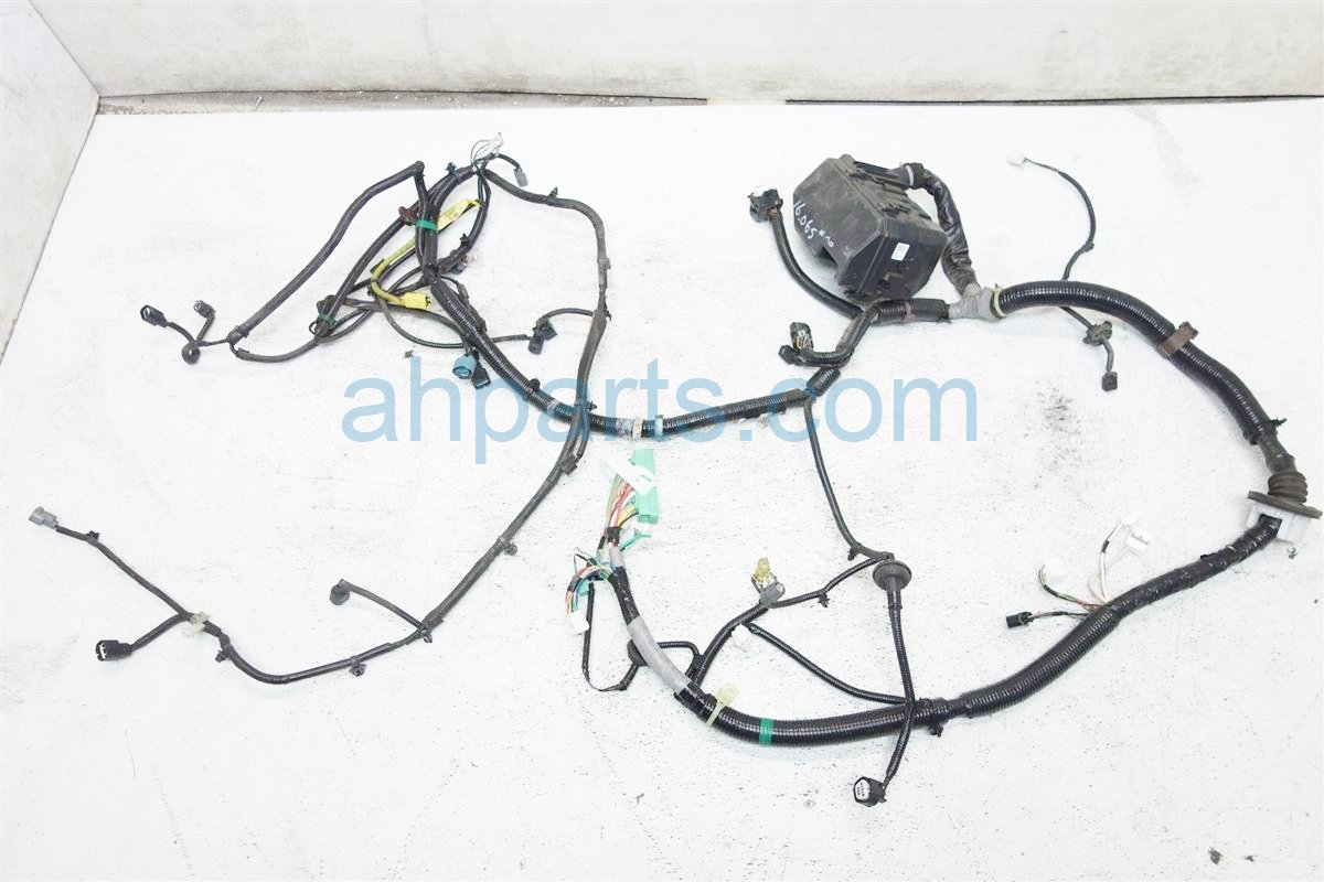 acura tsx headlight wiring electrical drawing wiring diagram u2022 rh videeo co