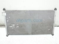 2003 Honda S2000 AC CONDENSER LOOKS A LITTLE BENT 80110 S30 003 80110S30003 Replacement
