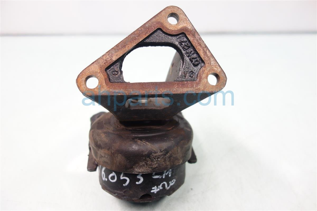 2008 Toyota Tacoma Engine Motor Driver ENGINE MOUNT 12361 31121 Replacement