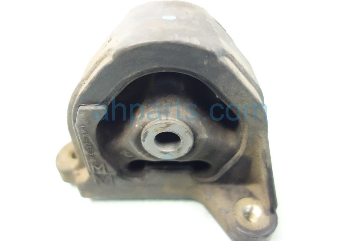 Buy 35 2004 honda civic engine motor rear engine mount for Honda civic motor mount replacement cost