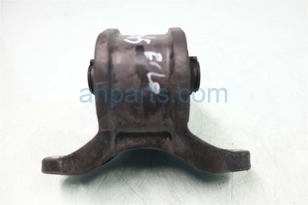 2011 Acura TSX Engine Motor REAR ENGINE MOUNT 50810 TA0 A02 50810TA0A02 Replacement