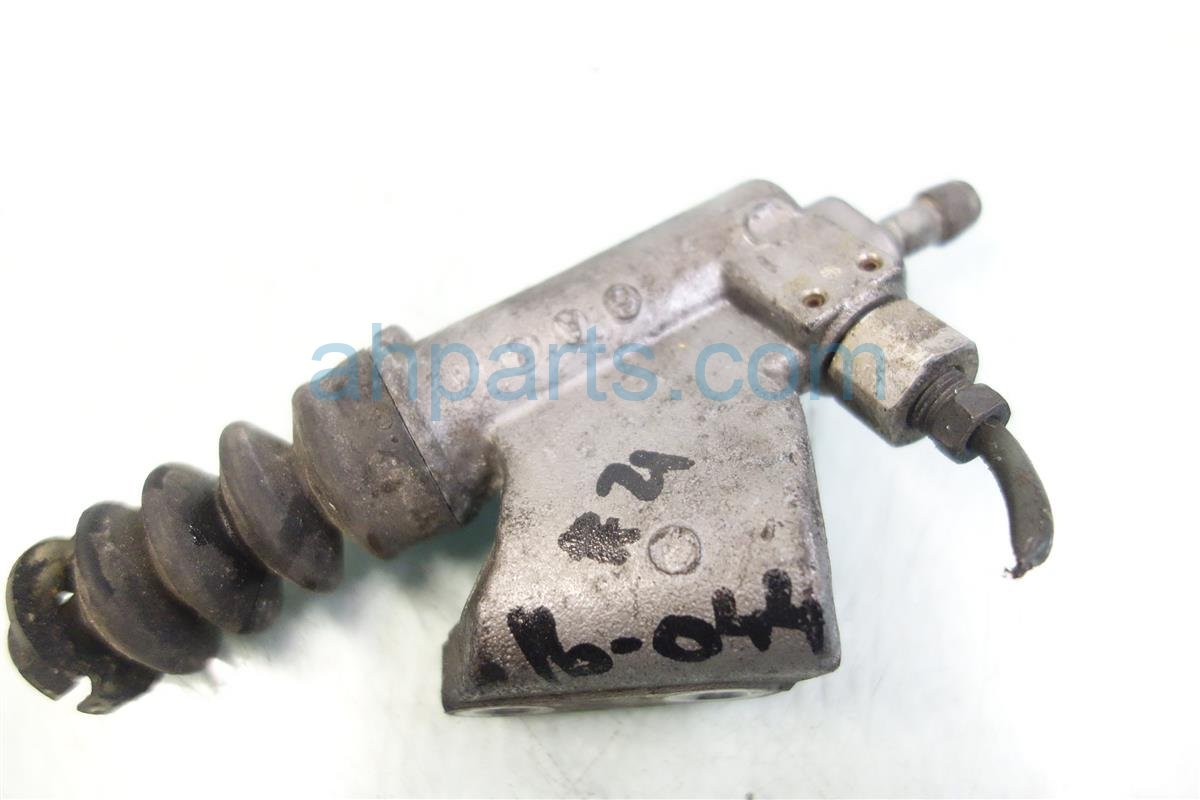 2006 Acura TSX CLUTCH SLAVE CYLINDER 46930 S7C E02 46930S7CE02 Replacement