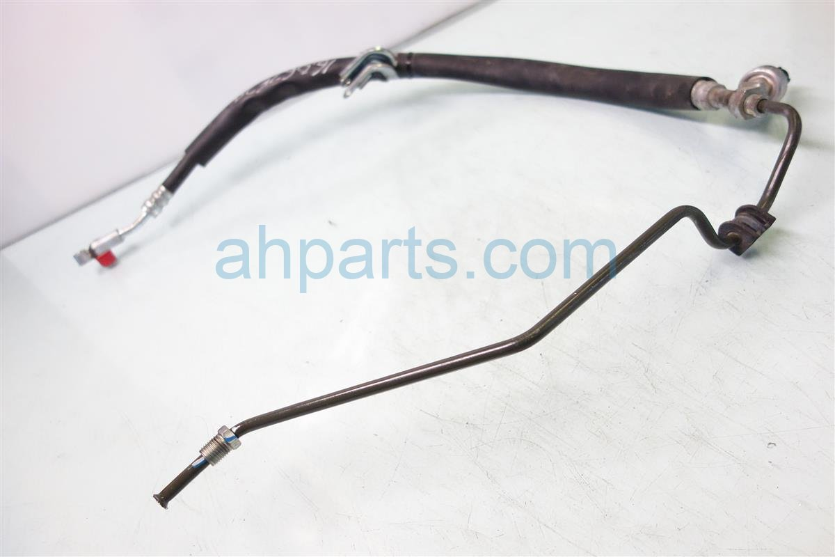 2012 Honda Odyssey High pressure line POWER STEERING FEED HOSE 53713 TK8 A01 53713TK8A01 Replacement