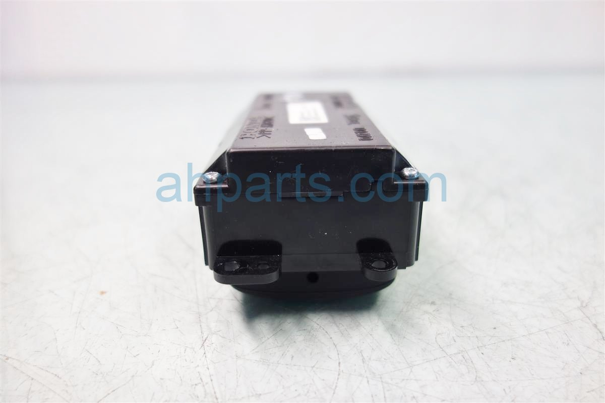 2012 Honda Odyssey Temperature / Ac Heater Roof Climate Control Unit  79650-TK8-A41ZA Replacement