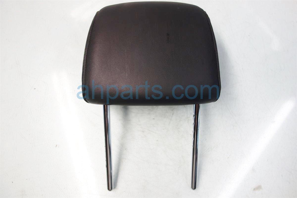 2008 Acura RL FRONT HEADREST 81140 SJA A03ZA 81140SJAA03ZA Replacement