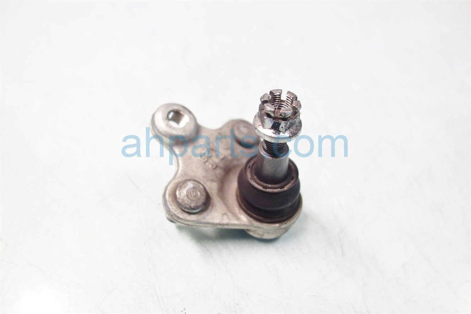 2012 Honda Civic Lower control arm Front passenger BALL JOINT 51220 TR0 A01 51220TR0A01 Replacement
