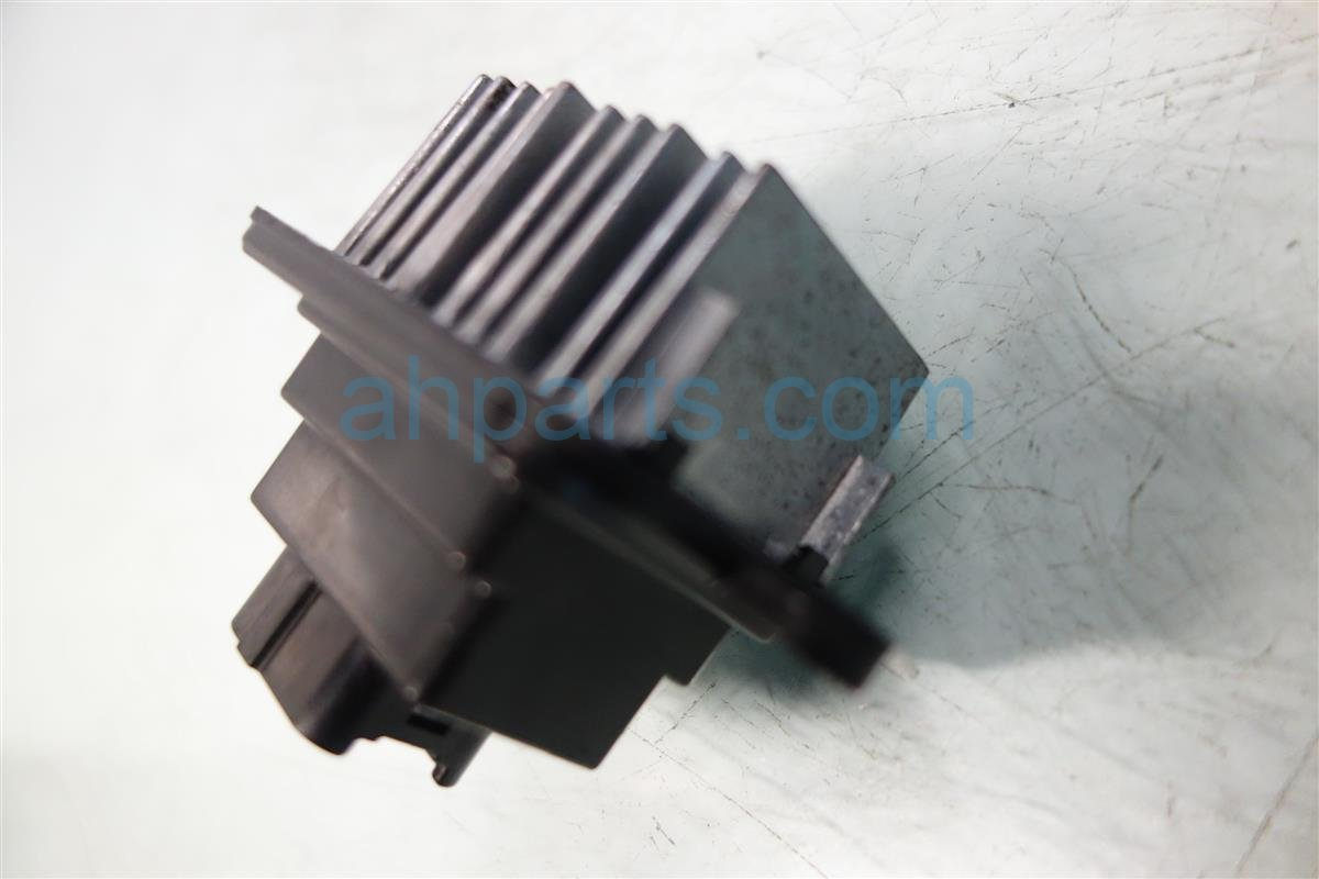 2013 Acura ILX Heater Core POWER TRANSISTOR 79731 S5A 000 79731S5A000 Replacement