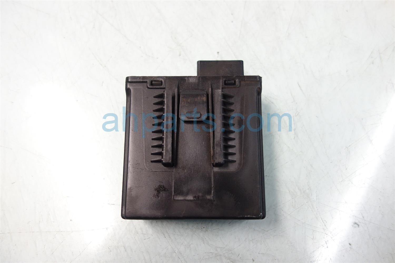 2012 Honda CR V TPMS UNIT 39350 T0A A02 39350T0AA02 Replacement