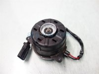 2013 Honda Civic Cooling RADIATOR FAN MOTOR 19030 R1A A01 19030R1AA01 Replacement