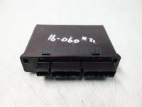 $100 Acura SMART UNIT 38320-TX4-A01