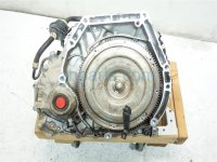 2007 Honda Civic AT TRANSMISSION MILES 157k WRNTY 3m 21210 RPC 000 21210RPC000 Replacement