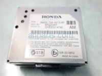$30 Honda ACTIVE NOISE CONTROL UNIT