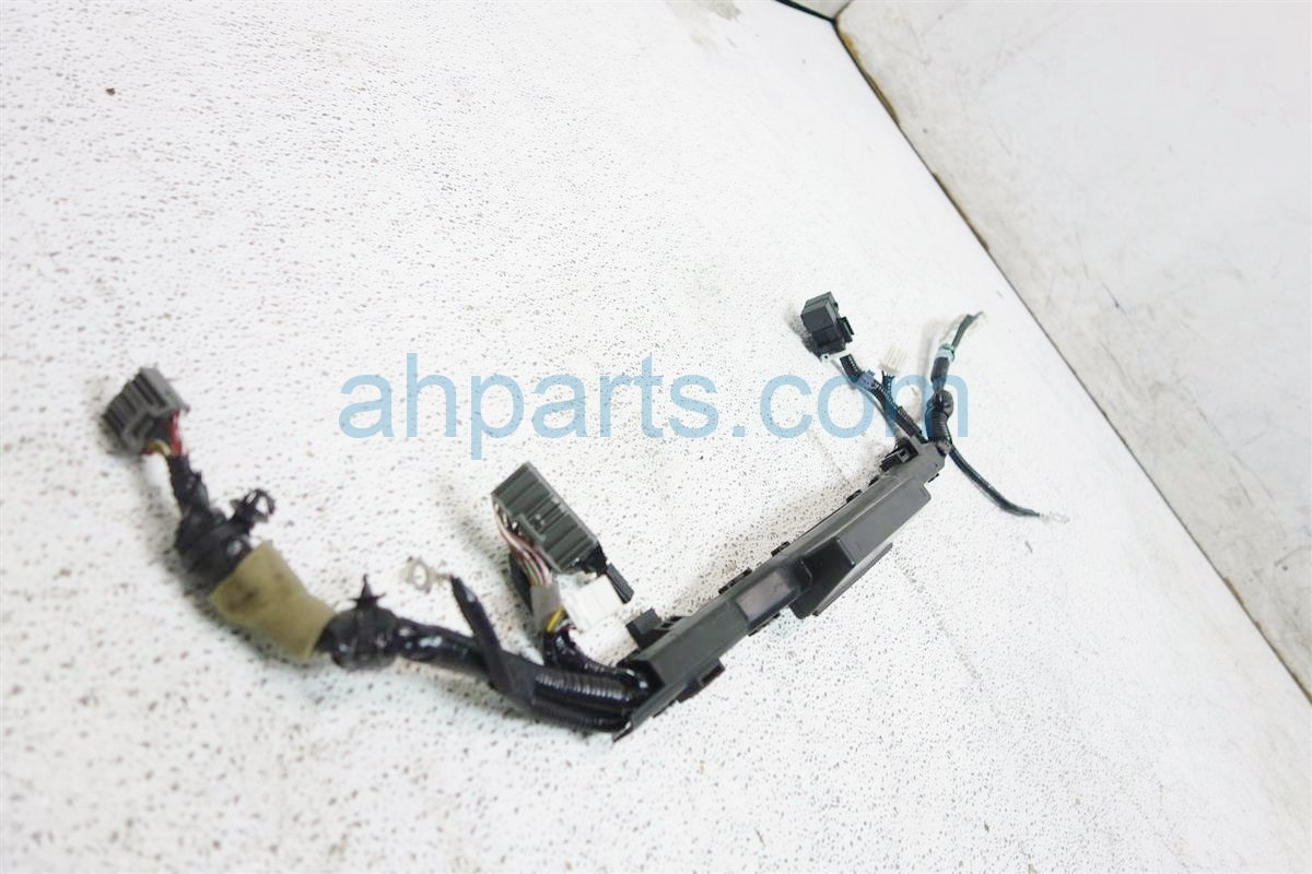 2008 Honda Civic INTELLIGENT POWER UNIT HARNESS 1N000 RMX 030 1N000RMX030 Replacement