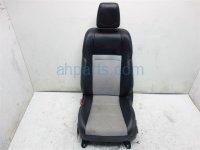 $300 Toyota FR/L SEAT black / gray