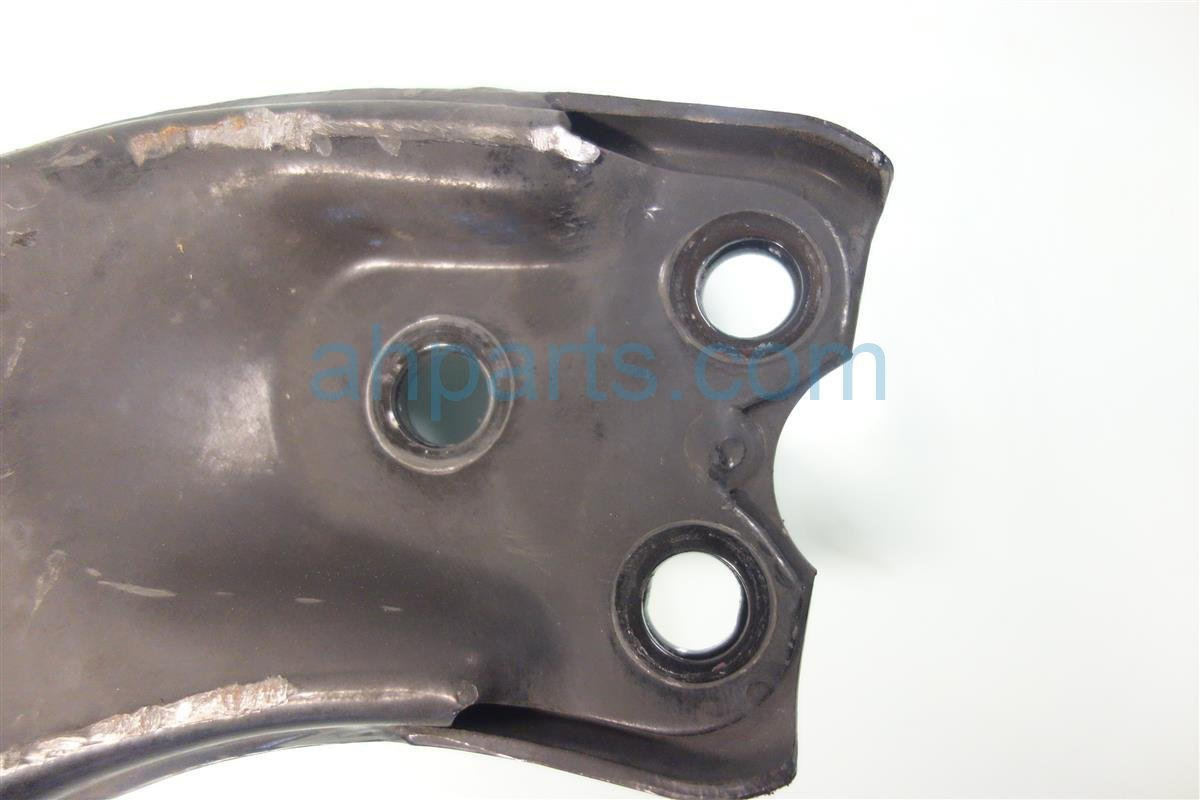 2012 Toyota Camry Front driver LOWER CONTROL ARM Replacement