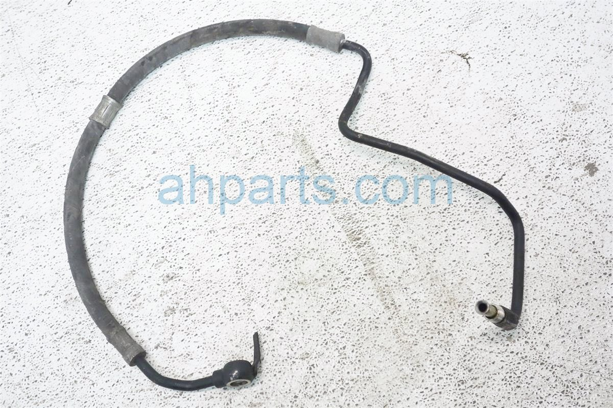 2009 Toyota 4 Runner High line POWER STEERING PRESSURE HOSE 44410 35691 4441035691 Replacement