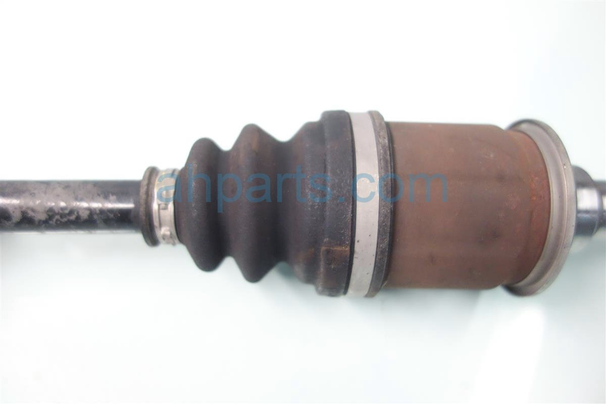 2001 Honda CR V Rear driver AXLE SHAFT 42311 S10 A50 42311S10A50 Replacement