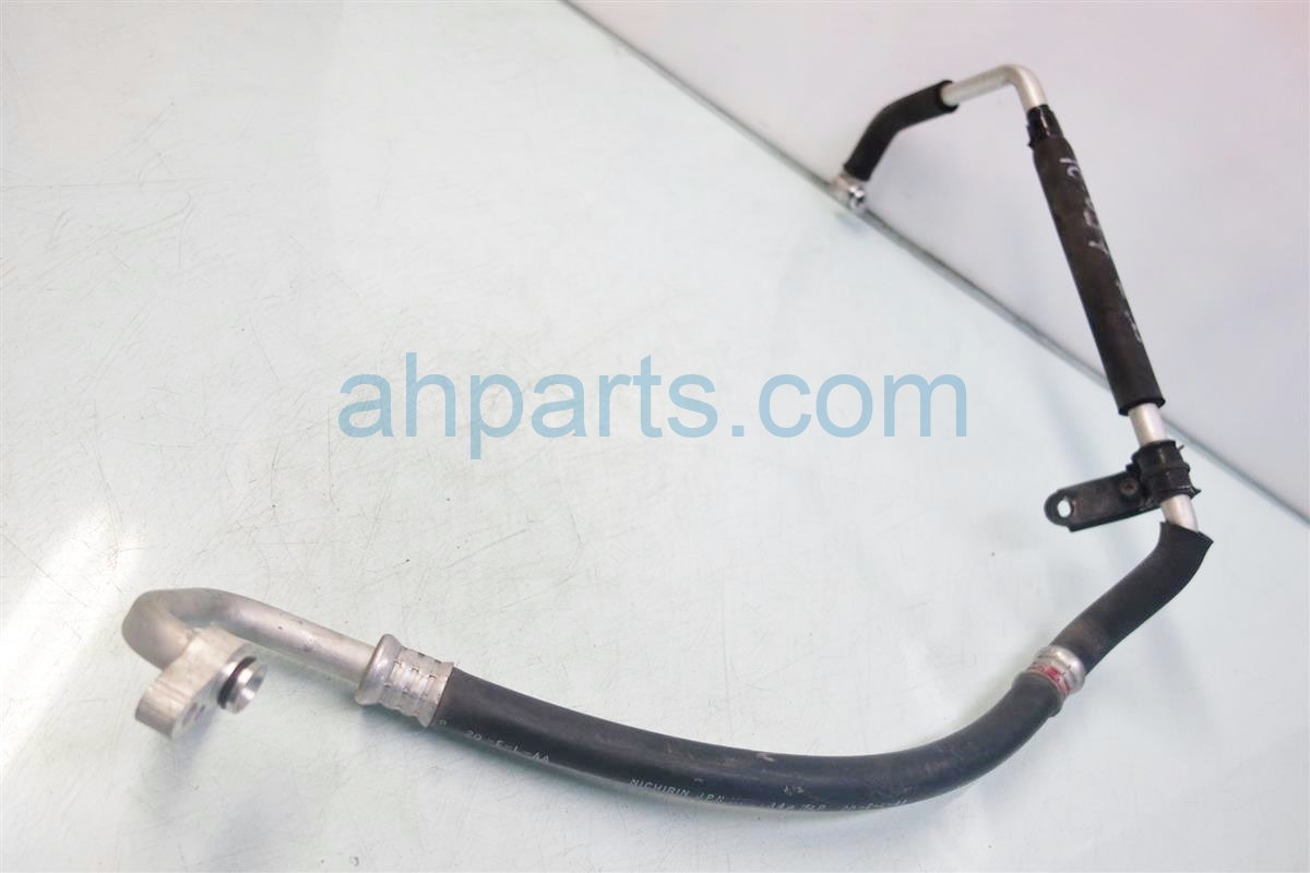 2009 Toyota 4 Runner AC Line SUCTION HOSE PIPE 88704 60390 Replacement