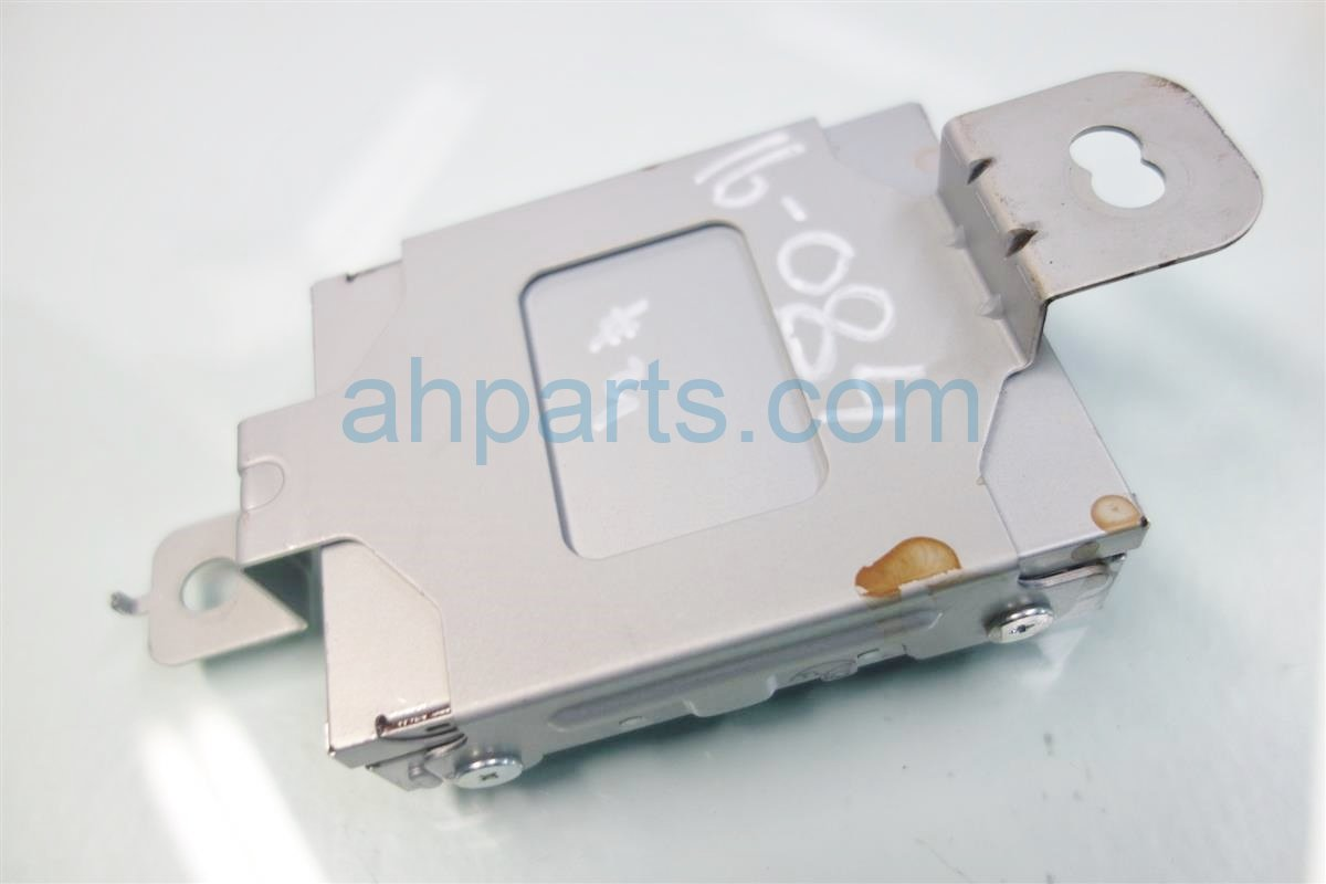 2009 Acura TSX USB ADAPTER MODULE 39113 TL2 A01 39113TL2A01 Replacement