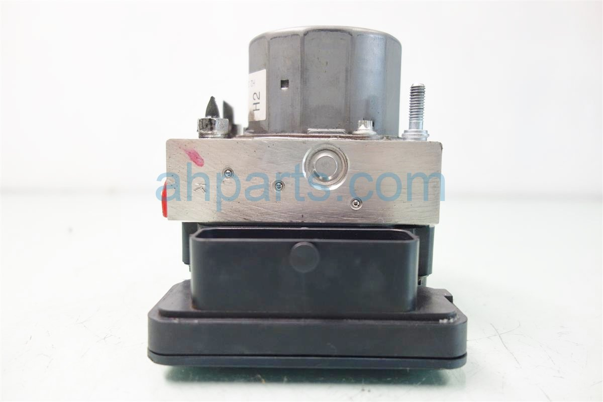 2014 Honda CR V anti lock brake ABS VSA PUMP MODULATOR 57111 T0H A23 57111T0HA23 Replacement