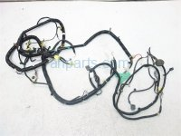 2015 Honda Odyssey Driver SIDE WIRE HARNESS CUT WIRE 32160 TK8 A11 32160TK8A11 Replacement