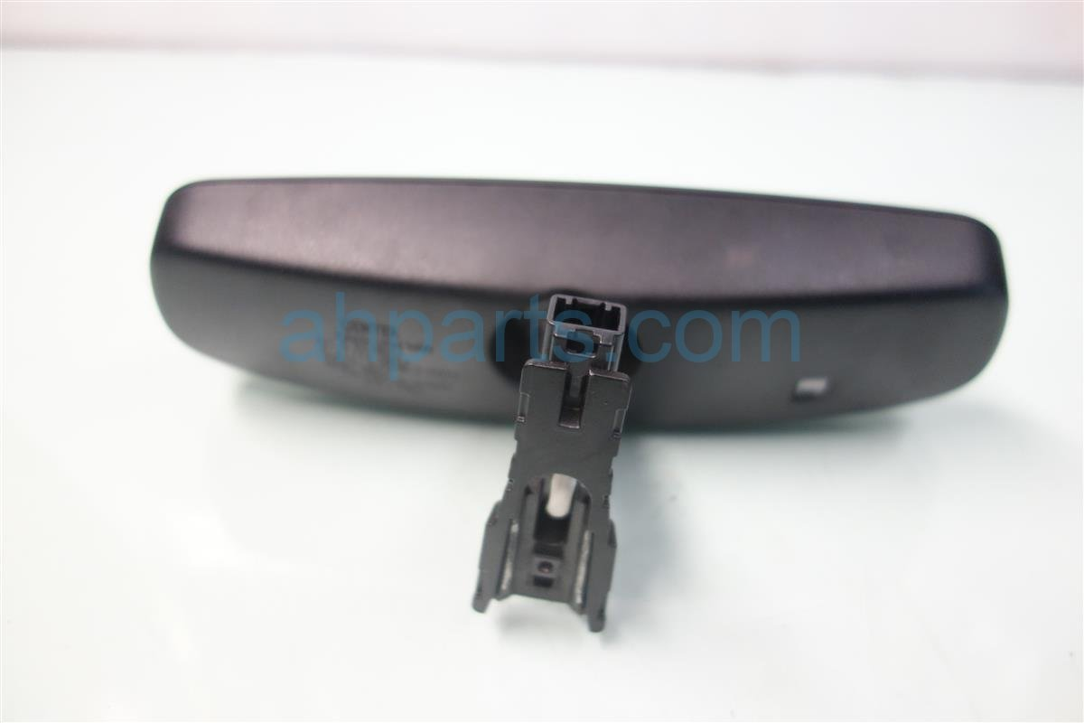 2013 Lexus Es300h INSIDE INTERIOR REAR VIEW MIRROR Replacement