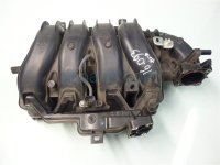 2013 Lexus Es300h INTAKE MANIFOLD 17120 36050 1712036050 Replacement