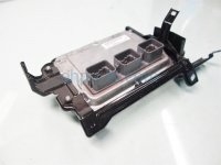 2014 Acura MDX ECU module computer ENGINE CONTROL UNIT 37820 5J6 A77 378205J6A77 Replacement