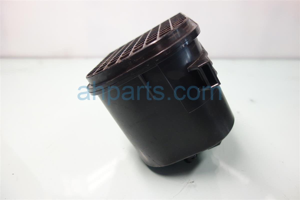 2012 Acura TL CANISTER FILTER 17315 TP7 A01 17315TP7A01 Replacement