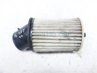 1997 Acura Integra Intake AIR FILTER 17220 P72 505 17220P72505 Replacement